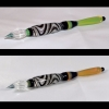 Ink Dip Pen Calligraphy Fountain