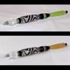 Ink Dip Pen Calligraphy Fountain