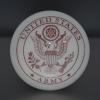 United States Army Military Cork Wine Oil Vinegar