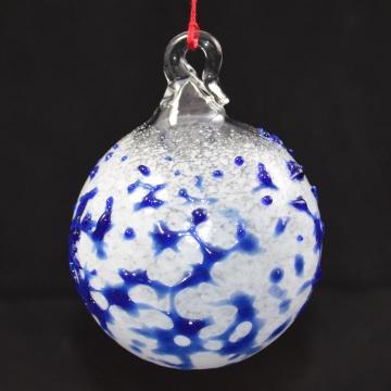 Christmas Tree Holiday Winter Pine Gift Present