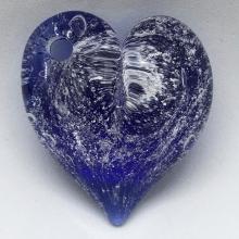 cremain_heart.jpg