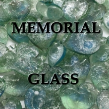 memorial_glass_cover_1.jpg