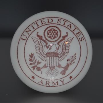 US Army Bottle Stopper